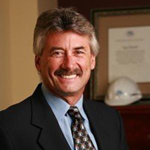 Ken Bassett